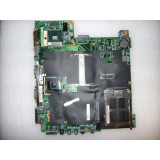 Placa de baza Laptop Asus Z92J