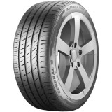 Anvelopa auto de vara 215/45R16 90V ALTIMAX ONE S XL, General Tire