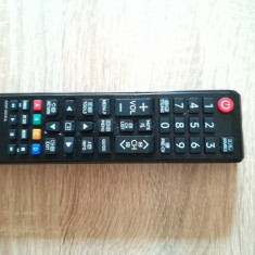 AA59-00741A telecomanda originala pt. tv Samsung led.