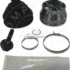 Kit cap planetara VW PASSAT (3B2) (1996 - 2001) AIC 53464