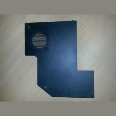 Capac Bottomcase Lenovo N500