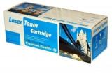 Cartus laser negru HP Q2610A 2610A ( Q2610 Q2610-A ) compatibil