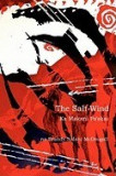 The Salt-Wind