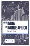 De la India la Indiile Africii foto
