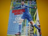 Program meci fotbal JUVENTUS Bucuresti-CSM RAMNICU VALCEA