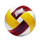 Minge Fotbal Belgia M5