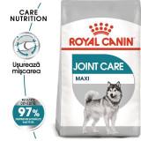 Cumpara ieftin Royal Canin Maxi Joint Care