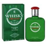 Cumpara ieftin Parfum Whisky Origin for Men 100ml EDT