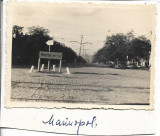 A1227 Mariupol Crimeea 1942 frontul de est