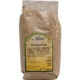 Mix Estrogenic cu Ginseng Paradisul Verde 500gr Cod: 5997848513869