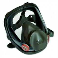 Cumpara ieftin Masca integrala de protectie respiratorie reutilizabila 3M™ 6800 marimea M