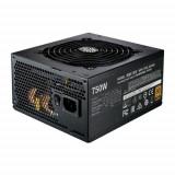 Sursa Cooler Master MWE Gold 750 V2, 80+ Gold, 750W, Coolermaster