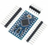 Arduino Pro Mini 5V 16Mhz ATMega328 (a.861)