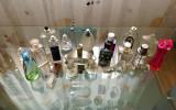 Sticle,sticlute si dopuri de sticla