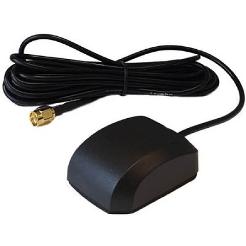 Antena GPS Teltonika 3dBi adhesive type with 3m cable