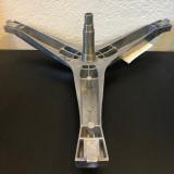 Tripoda masina de spalat Samsung WF1602WQU
