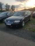 Volkswagen Passat 1.9 tdi 6 trepte