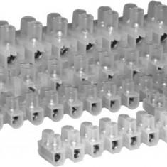 Clema pe sir H-10A 10mm2 EL0043520