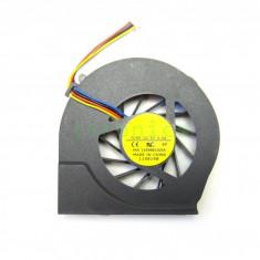 Ventilator Laptop HP Pavilion G6-2200