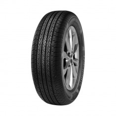 Anvelopa Vara ROYAL BLACK Royal Passenger 165/60R14 75H MS E C )) 68