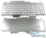 Tastatura Laptop Dell Inspiron 1720