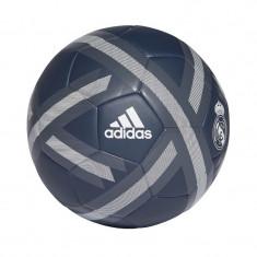 Minge Adidas -Minge Adidas Real Madrid-Minge originala-Marimea 5- CW4157