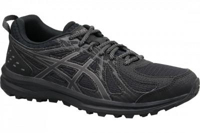 Pantofi alergare Asics Frequent Trail 1012A022-001 pentru Femei foto