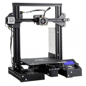Ender 3 Imprimanta 3D