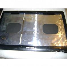 Capac display si rama laptop Samsung 305E