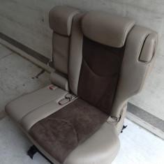 Scaun stanga spate Toyota / Lexus 2002-2014