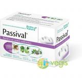 Passival 30 Cps