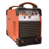 Aparat de sudura tip invertor Jasic ARC 400 Z312, 16.84 kW, 400 A, MMA, TIG, electrod 1.6 - 6 mm, IP 21, arc force, hot start, anti-stick
