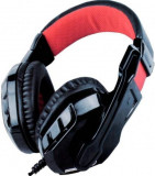 Casti Gaming Marvo H8329 (Neagra)