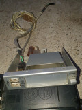 Cititor carduri XD/MSpro/SMC/SDC/CPC