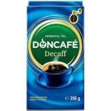 Doncafe Decaff Cafea Decofeinizata 250g