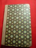 Ovid O.Densusianu - Ceata - Ed. 1943 Cugetarea ,191 pag