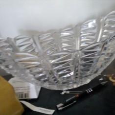 Fructiere cristal
