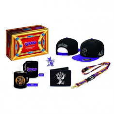 Set Spyro Limited Edition Gear Crate
