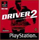 Joc PS1 Driver 2