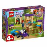 Cumpara ieftin LEGO Friends - Grajdul Miei - (41361)