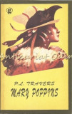 Cumpara ieftin Mary Poppins - P. L. Travers