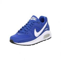 Pantofi Copii Nike Air Max Command 844346402