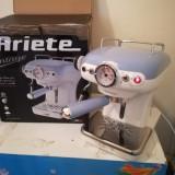 Espressor, Manual, Ariete