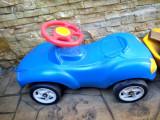 Mașinuță plastic copii 1-3 ani