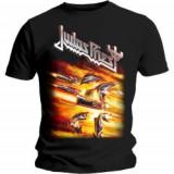 Tricou Unisex Judas Priest: Firepower