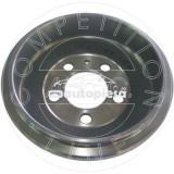 Tambur frana VW POLO (9N) (2001 - 2012) AIC 53541