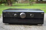 Amplificator Technics SA AX 7