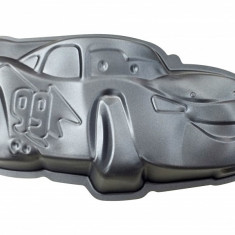 Forma Peterhof de copt teflonata, model masinuta