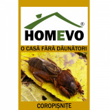 Momeala granulata anti coropisnite Cropter