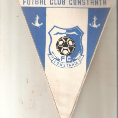 Fanion Fotbal Club Constanta